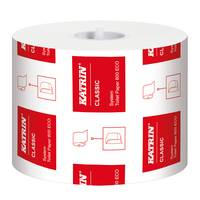 Katrin Classic System Toilet 800 ECO