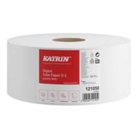 Katrin Classic Gigant Toilet S2 130