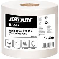 Katrin Basic Hand Towel Roll M2