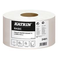 Katrin Basic Gigant Toilet S 150