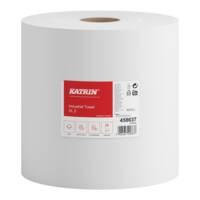Katrin Classic Industrial Towel XL2 1040