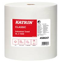Katrin Classic Industrial Towel XL2 930