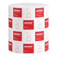 Katrin Classic System towel L2