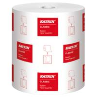 Katrin Classic System towel M2 Low Pallet
