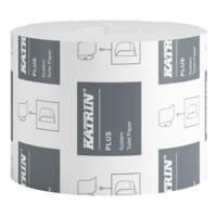Katrin Plus System Toilet 800