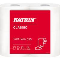 Katrin Classic Toilet 555