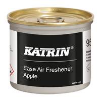 Katrin Ease Air Freshener - Apple